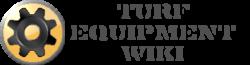 Turf Equipment Wiki