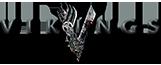 Vikings Wiki