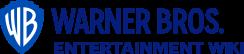 Warner Bros. Entertainment Wiki