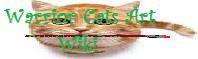 Warrior Cats Art Wiki