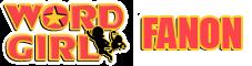 WordGirl Fanon Wiki