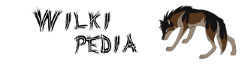 Wilkipedia