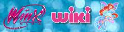 Winx Club Wikia