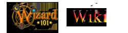 Wizard101 Wiki