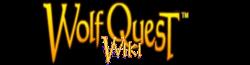 Wolf Quest .pl Wiki