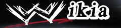 Wiki World Wrestling