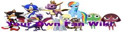 Your Own Fan Wiki