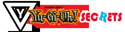 Yu-Gi-Oh ! Secrets Wiki