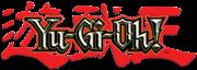 Wiki Yu-Gi-Oh !