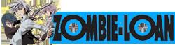 Zombie-Loan Wiki