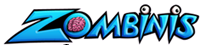 Zombinis Wiki