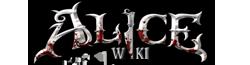 Wiki Alice