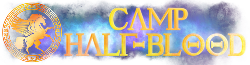 Camp Half-Blood Roleplay Wiki