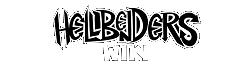 Hellbenders Wiki