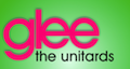 Glee:The Unitards Fan Fiction Wiki