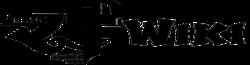 Magi-The Labyrinth Of Magic Wiki