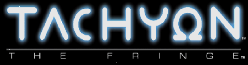 Tachyon: The Fringe Wiki
