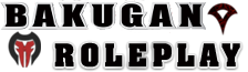 Bakugan RPW