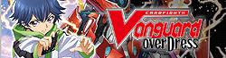 Cardfight!! Vanguard Wiki