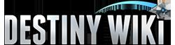 Destiny Wiki