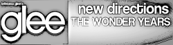 New Directions: Wonder Years Wiki