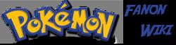 Pokemon Fanon Wiki