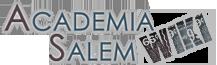 Wiki Academia Salem