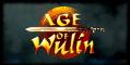 Age of Wulin Wiki