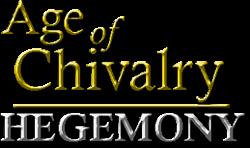 Age of Chivalry: Hegemony Wiki