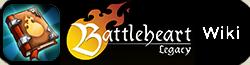 Battleheart Legacy Wiki