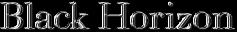 Black Horizon - A Dark Heresy Campaign Wiki