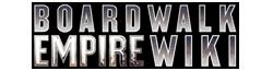 Wiki Boardwalk Empire