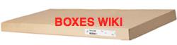 Boxes Wiki