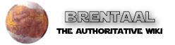 Brentaal Wiki