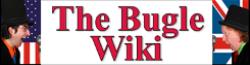 The Bugle Wiki