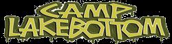 Wiki Camp Lakebottom