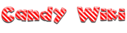 Candyfreak Wiki
