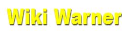 Wiki Warner