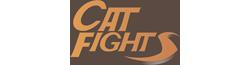 CatFights Wiki