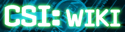 CSI wiki