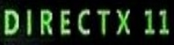 DirectX11Ru
