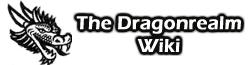 The Dragonrealm Wiki