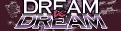 Dream Vs. Dream Wiki