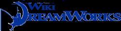Wiki DreamWorks Animation