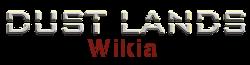 Dustlands Series Wiki