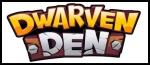 DwarvenDen Wiki