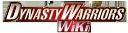 Dynasty Warriors Wiki