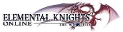 EKO the WORLD Wiki