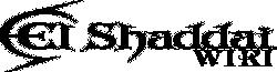 El Shaddai Wiki