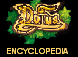 Encyclopedia Dofus